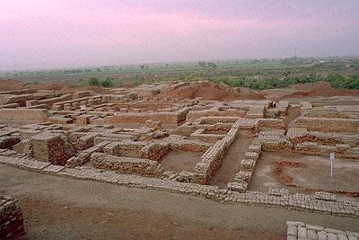 Harappa1
