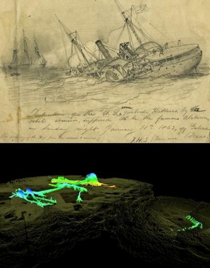 hatteras-shipwreck-scanned-3d-comparison-63210-600x450.jpg