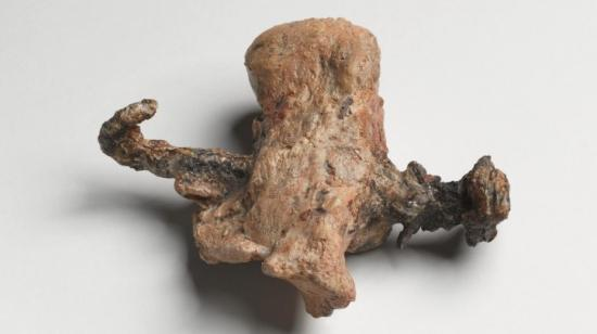 heel-bone-and-nail-from-the-ossuary-of-yehohanan-son-of-hagkol-jerusalem-1st-century-ce.jpg