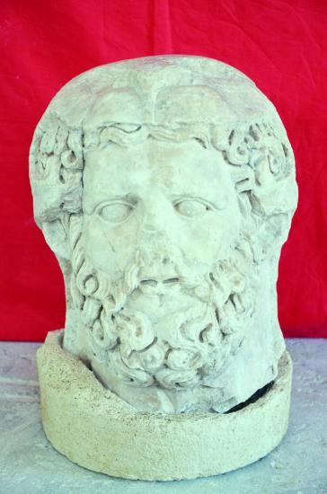 Herkul1