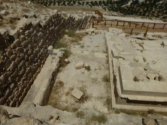 herod-tomb.jpg