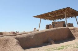hohokam-world-tour-casa-grande.jpg