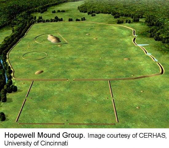 hopewell-mound-group.jpg