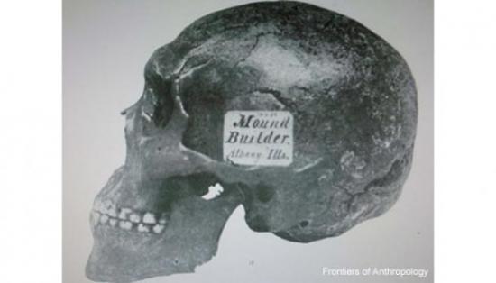 Hopewell skulls 1