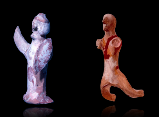 human-votives-130108.png