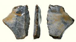 Image 1932 paleolithic tools
