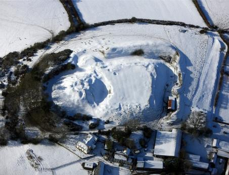 image-2-for-snow-uncovers-wales-archaeological-sites-gallery-644808359.jpg
