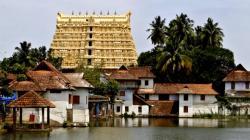 india-temple-treasure-kapl.jpg