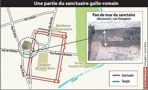 infographie-gallo-romain-1335105.jpeg