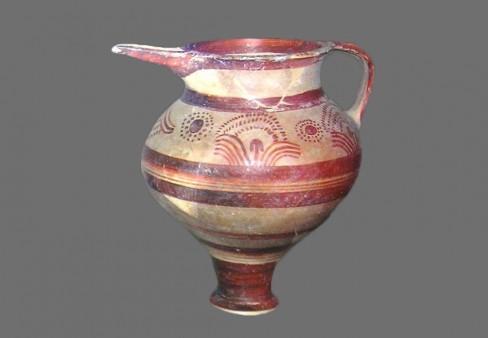 Invitation mycenaean seminar 488x338
