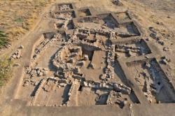 Invitation mycenaean seminar june 15 1 508x338
