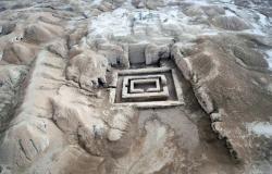 iraq-archaeology-samawa-650-416.jpg
