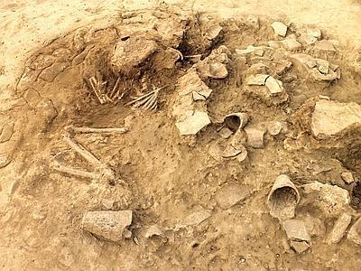 iraq-tombapiccoloprincipe-ufssapienza-400x300.jpg