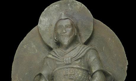 iron-man-statue-008.jpg