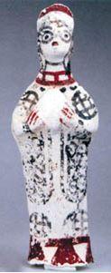 israelite-figurine.jpg