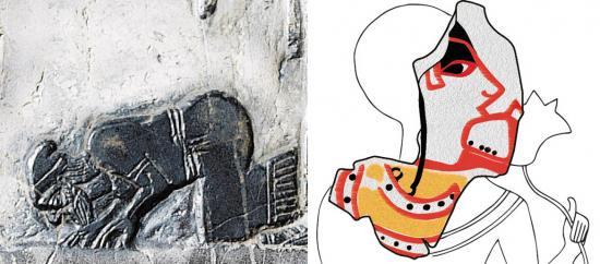 israelite-kings-full.jpg
