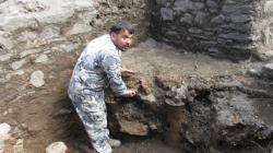 Ivan hristov sostra fortress roman jacuzzi heater