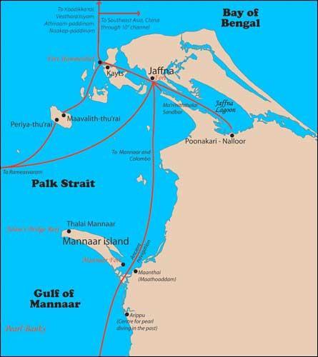 jaffna-searoutes2-105285-445.jpg