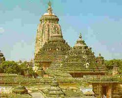 jagannath-temple-puri-odisha2.jpg