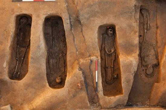 Jamesfort 188 nov 2013 excavation 147 630x420