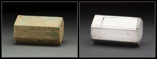 Jamesfort apv 3046c silver box 03 10 630x238
