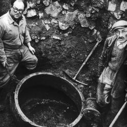 janvier-1953-c-est-l-heure-de-la-decouverte-d-un-joyau-de-l-archeologie-photo-lbp.jpg