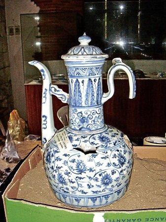 jar-ming-dynasty-ewer.jpg