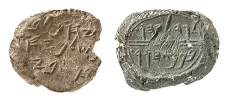 jeremiah-seals.jpg