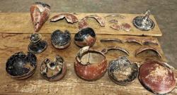 Ka29 urn kgpvs ka 2389052f