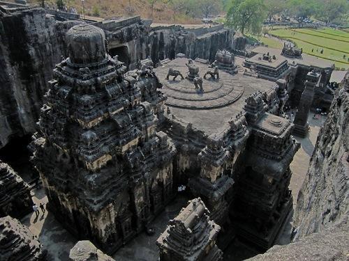 kailashnath-temple-thumb-1.jpeg