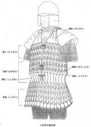 kanai-higashiura-4.jpg