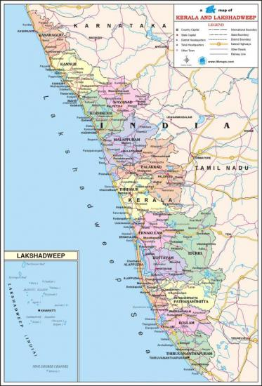 kerala-travel-map.jpg