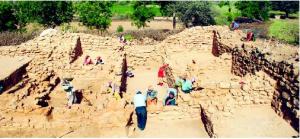 khirsara-harappan-gujarat-dholavira-1.png