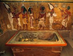 king-tut-tomb-replica-egypt-72675-600x450.jpg