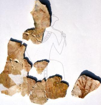 kings-ajrud-wall-painting.jpg