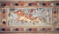 knossos-fresco-bull-en-new.jpg