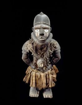 Kongo across the waters 3 264x338