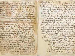 Koran edit