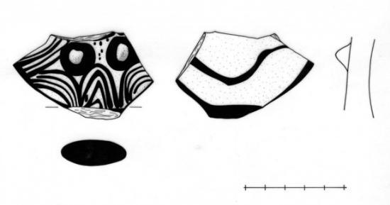 Koukonisi mykinaika 6 en 615x324