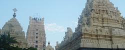 ksheera-ramalingeswara-swamy-temple-950x380.jpg