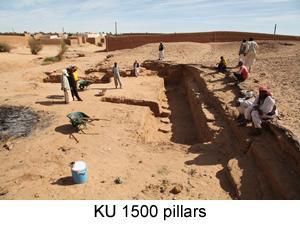 ku-1500-pillars.jpg