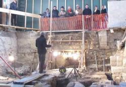la-chapelle-saint-libert-se-revele-peu-a-peu-image-article-large.jpg