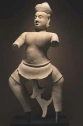 la-na-nn-cambodian-antiquity-20120405-001.jpg