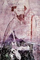 ladulas-wikipedia.jpg