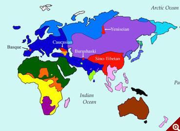 language-mapdetail.jpg