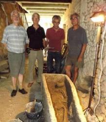 le-sarcophage-livre-ses-secrets-image-article-droite.jpg