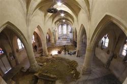 les-archeologues-auront-deux-mois-pour-rediger-leur-rapport-photo-daniel-wambach.jpg