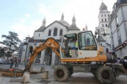 les-fouilles-qui-ont-debute-ce-lundi-vont-permettre-1078966-460x306.jpg