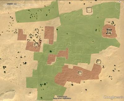 libya-02.jpg