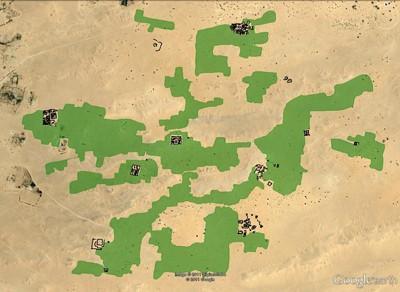 libya-05.jpg